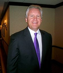 Jeffrey R. Immelt